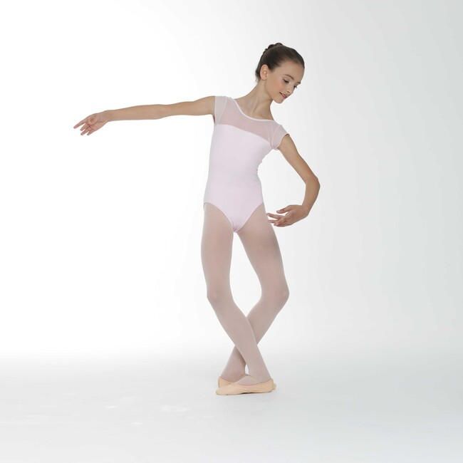 🩰 HAPPY #WorldBalletDay 🩰 Let's celebrate our day together with a 10% EXTRA!! 💥 Use code: BALLETDAY21 and enjoy our discount at intermezzodancewear.com! Shop now your favorite items! Offer only available today!! 💕  .  #intermezzodance #dancewithintermezzo #dancewear #fordancers #balletdancers #ballerinas #ballet #dancers #dancing #balletlife #balletinspiration #balletlovers #pointe #pointeshoes #balletdancers #balletshoes #balletsale #balletdiscount #danceoffer #dancewear #internationalballetday