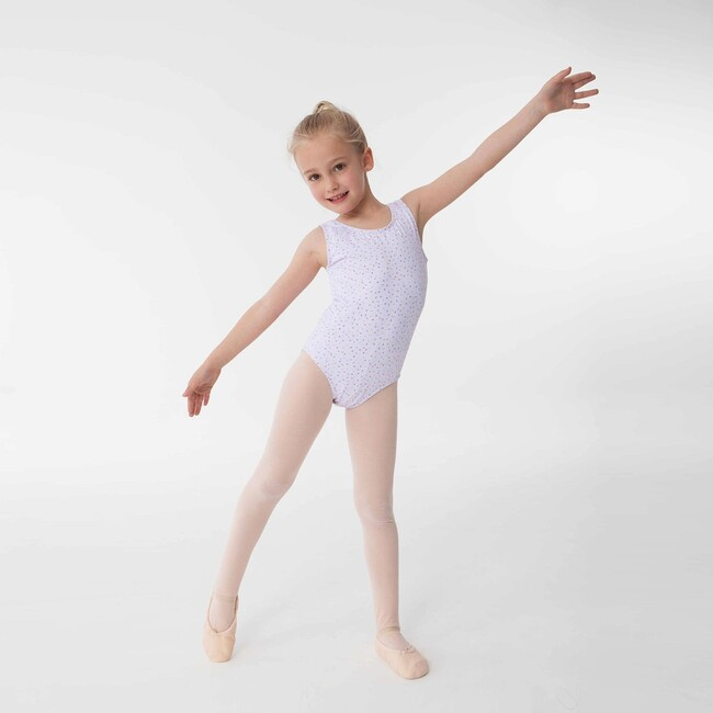 ☀️ SUMMER SALE 💜 40% off in all our outlet items! Shop now your favorites items at intermezzodancewear.com 🩰 .   #intermezzodance #dancewear #fordancers #dancewithintermezzo #balletdancer #balletlife #ballerina #dancer #dancing #pointe #ballet #balletlover #balletgirl #pointeshoes #ballerinaphotography #balletelegance #balletutu #tutu #pinktutu #tutulife #dance #balletschool #balletoutlet #outlet #danceoutlet #balletsale