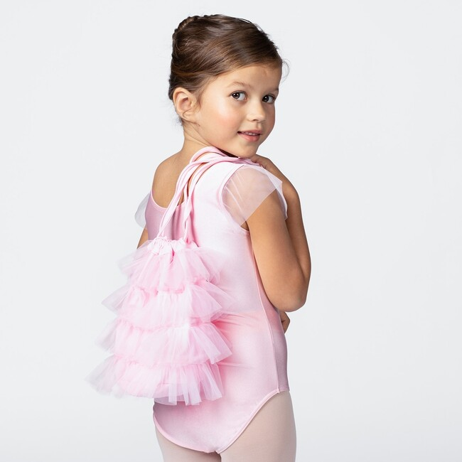 Our Back To School favorites 💕 The Tutu Bag is perfect for little ballerinas 🩰 Find all you need at our online store: ballet shoes, tights, leotards, bags, cases & much more!  .  #intermezzodance #dancewear #fordancers #dancewithintermezzo #balletdancer #balletlife #ballerina #dancer #dancing #pointe #balletinspiration #ballet #balletlover #balletgirl #pointeshoes #balletdancers #balletlife #ballerinaphotography #balletphotography #balletschool #balletacademy #balletclasses #backtoschool #dancestore #balletbag #tutubag #littleballerina